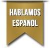 Abogado de Inmigracion en Orlando y Oviedo, abogados de inmigración en orlando consulta gratis