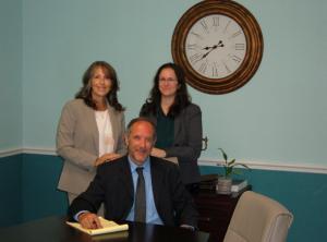 The Law Office of Randall Hanson, Seminole County Attorney, Oviedo Attorney, Oviedo Lawyer